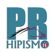 Por Juan Colón-Díaz para PR Hipismo Corresponsal Puerto Rico