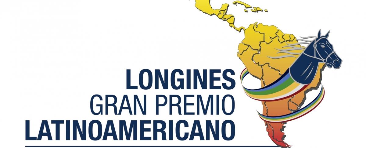 Gran Premio Latinoamericano