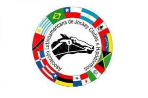 Gran Premio Asociación Latinoamericana de Jockey Clubes e Hipódromos (G1)