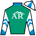silk-alto-racing_0