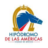 Por: Juan Carlos Velázquez, Prensa y Difusión Hipódromo de Las Américas