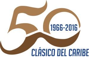 Logo Cincuentenario