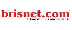 brisnet-logo