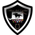Elites del Caribe