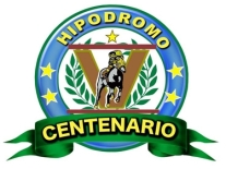 Noticias del Hipódromo V Centenario