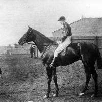 Triple coronados invictos en la historia