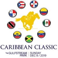 Clasico del Caribe 2019 en Gulfstream Park - Posibles participantes a seis meses del evento