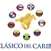 Comienzos del Clásico del Caribe y la creación de la Serie Hípica del Caribe