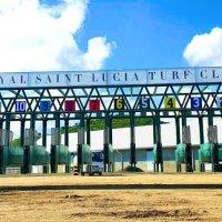 Se inauguró The Pitons Cup 2019 en Santa Lucia