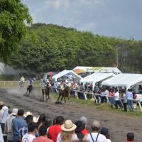 Día Nacional del Caballo en Guatemala